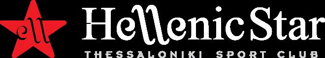 HellenicStar